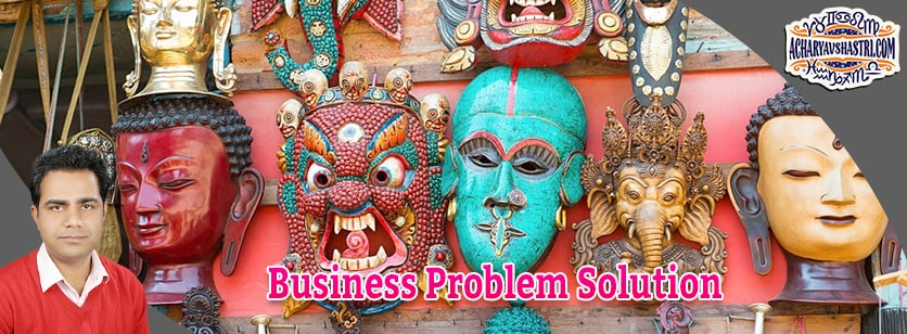 Best Business Problem Solution
