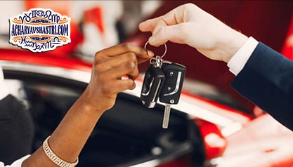 Know when the auspicious times of buying vehicles in 2020