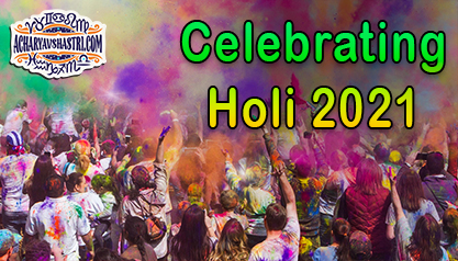 What Is Holi? Your Complete Guide to the Festivities